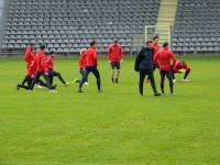 training_wuppertaler_sv_2911_05