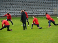 training_wuppertaler_sv_2911_06