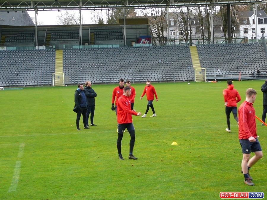 training_wuppertaler_sv_2911_10
