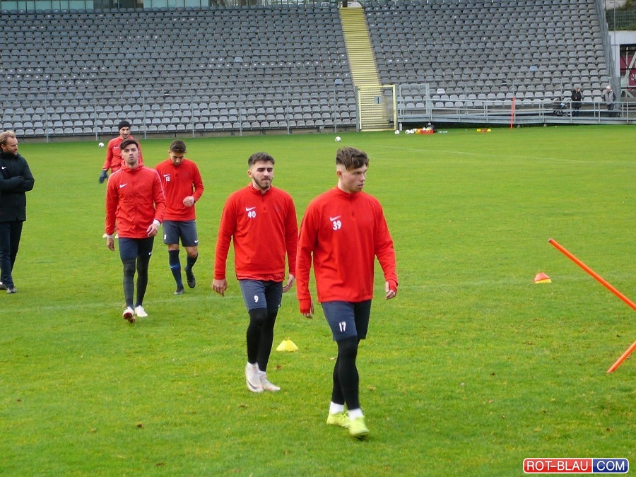 training_wuppertaler_sv_2911_12