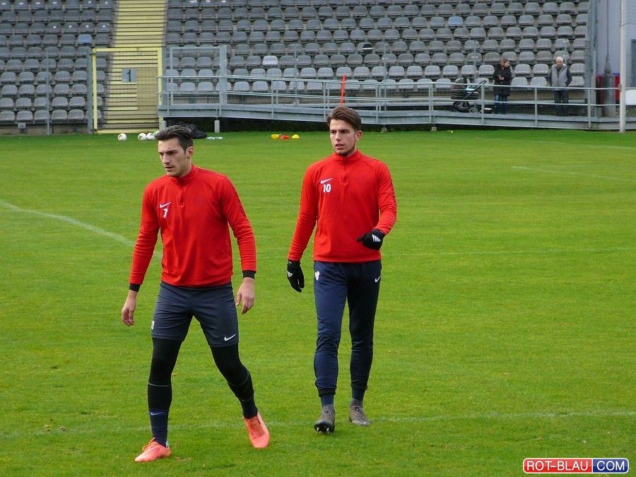 training_wuppertaler_sv_2911_14