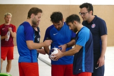 WuppertalerSV_Futsal_Training_Duesseldorf_05