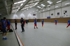 WuppertalerSV_Futsal_Training_Duesseldorf_06