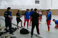 WuppertalerSV_Futsal_Training_Duesseldorf_09