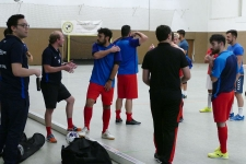 WuppertalerSV_Futsal_Training_Duesseldorf_10