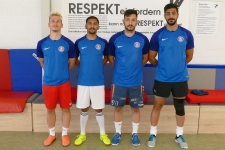 WuppertalerSV_Futsal_Training_Duesseldorf_11