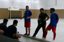 WuppertalerSV_Futsal_Training_Duesseldorf_12