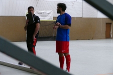 WuppertalerSV_Futsal_Training_Duesseldorf_14