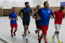WuppertalerSV_Futsal_Training_Duesseldorf_15