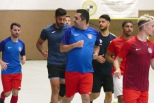 WuppertalerSV_Futsal_Training_Duesseldorf_18