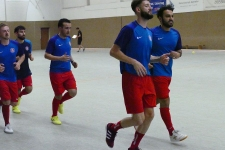 WuppertalerSV_Futsal_Training_Duesseldorf_19