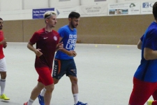 WuppertalerSV_Futsal_Training_Duesseldorf_20
