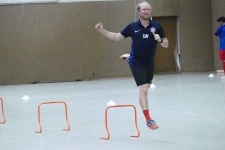 WuppertalerSV_Futsal_Training_Duesseldorf_23