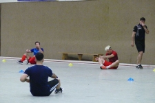 WuppertalerSV_Futsal_Training_Duesseldorf_25
