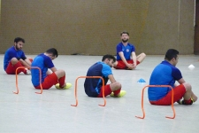 WuppertalerSV_Futsal_Training_Duesseldorf_26