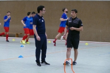 WuppertalerSV_Futsal_Training_Duesseldorf_33