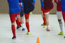 WuppertalerSV_Futsal_Training_Duesseldorf_34