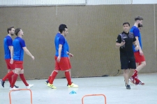 WuppertalerSV_Futsal_Training_Duesseldorf_35