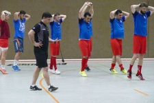 WuppertalerSV_Futsal_Training_Duesseldorf_36