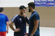 WuppertalerSV_Futsal_Training_Duesseldorf_37