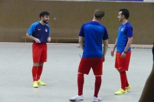 WuppertalerSV_Futsal_Training_Duesseldorf_38
