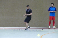 WuppertalerSV_Futsal_Training_Duesseldorf_39