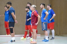 WuppertalerSV_Futsal_Training_Duesseldorf_40