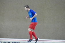 WuppertalerSV_Futsal_Training_Duesseldorf_41