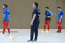 WuppertalerSV_Futsal_Training_Duesseldorf_43