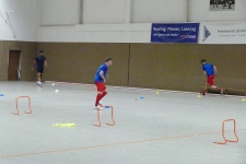 WuppertalerSV_Futsal_Training_Duesseldorf_45
