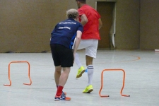 WuppertalerSV_Futsal_Training_Duesseldorf_47