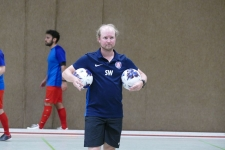 WuppertalerSV_Futsal_Training_Duesseldorf_49