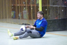 WuppertalerSV_Futsal_Training_Duesseldorf_50