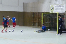 WuppertalerSV_Futsal_Training_Duesseldorf_51