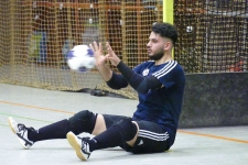 WuppertalerSV_Futsal_Training_Duesseldorf_52