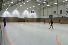 WuppertalerSV_Futsal_Training_Duesseldorf_54