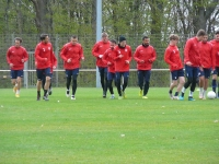 Training_Wuppertaler_SV_04052021_12