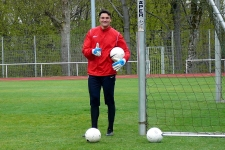 Training_Wuppertaler_SV_04052021_28