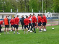 Wuppertaler_SV_Training_14052021_05