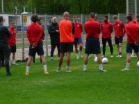 Wuppertaler_SV_Training_14052021_10