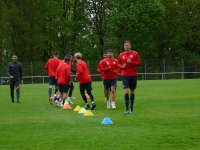 Wuppertaler_SV_Training_14052021_16