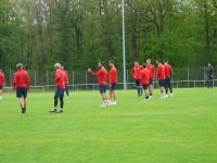 Wuppertaler_SV_Training_14052021_23
