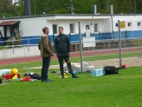 Wuppertaler_SV_Training_14052021_26