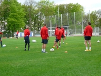 Wuppertaler_SV_Training_14052021_27