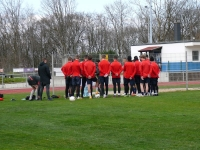 Training_Wuppertaler_SV_1604213_08
