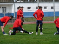 Training_Wuppertaler_SV_1604213_27