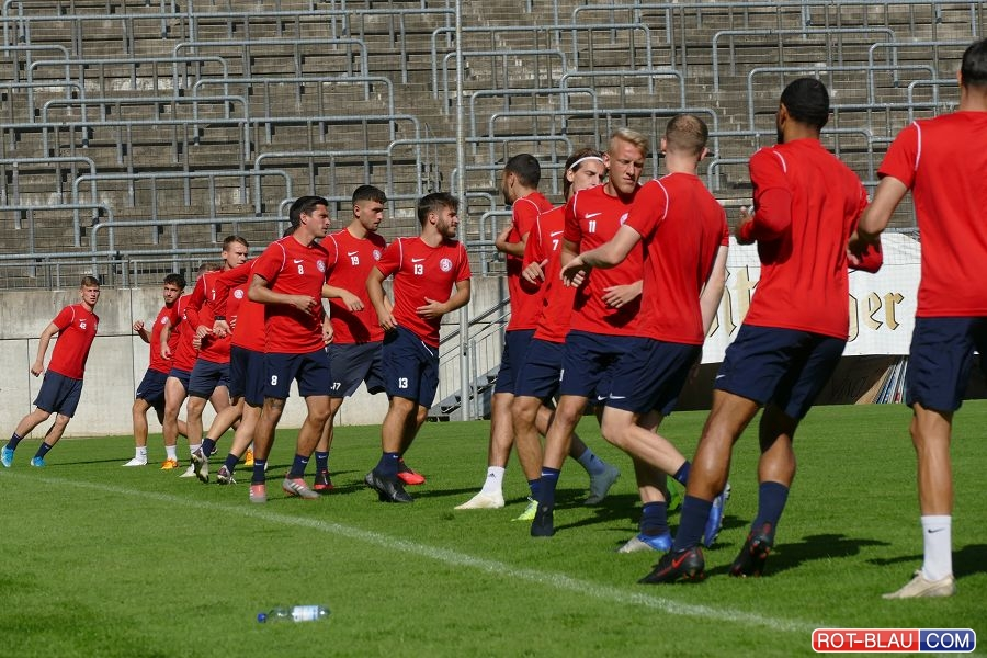 Training_Wuppertaler_SV_22092020_23
