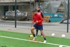Training_Wuppertaler_SV_231020_01