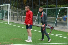 Training_Wuppertaler_SV_231020_02