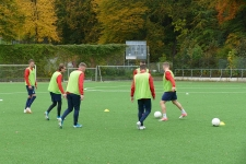 Training_Wuppertaler_SV_231020_03
